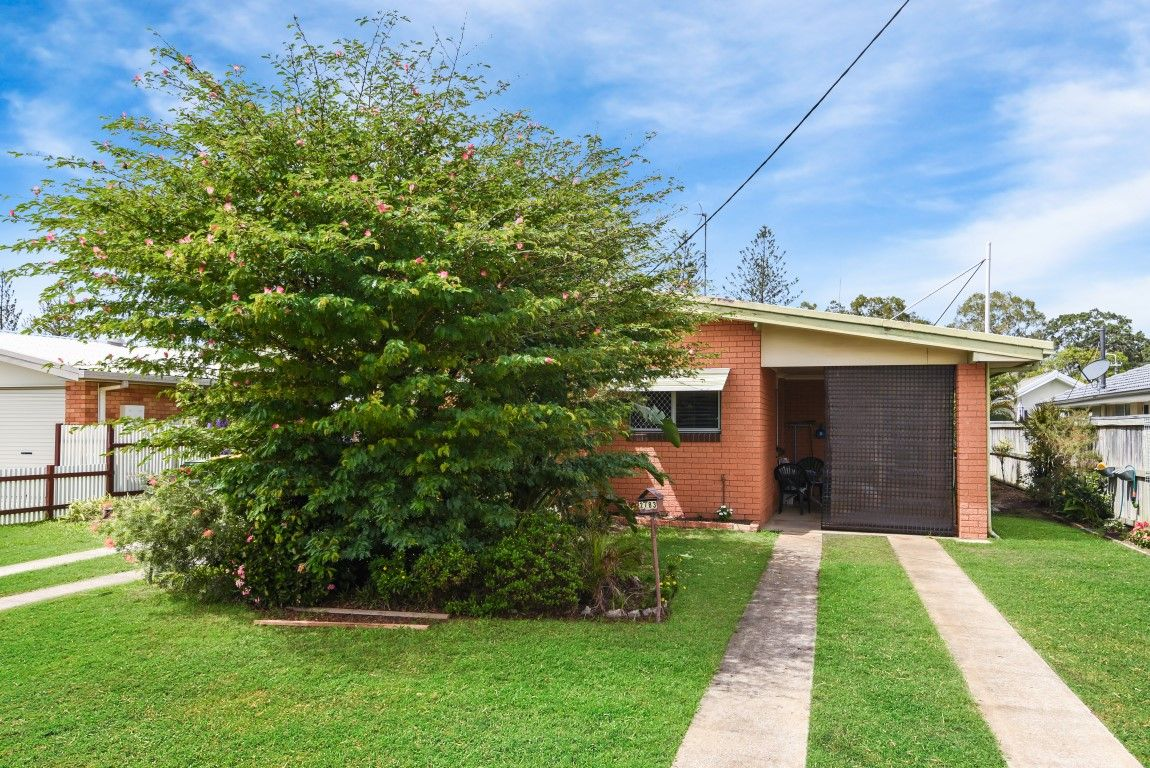 83 Anning Avenue, Golden Beach QLD 4551, Image 2