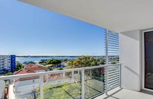 Picture of 606/8 Norman Street, Southport QLD 4215