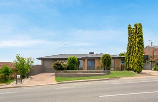 Picture of 204 Perry Barr Road, Hallett Cove SA 5158