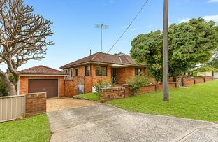 Picture of 2 Canberra Street, Hurlstone Park NSW 2193