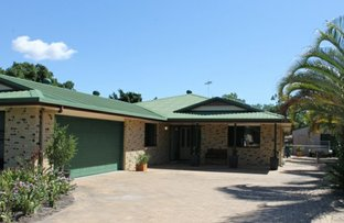 Picture of 49 Geoffrey Thomas Drive, Tannum Sands QLD 4680
