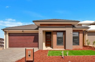 Picture of 10 Horsley Street, Thornhill Park VIC 3335