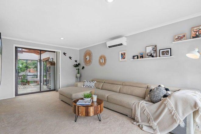 Picture of 37 Shropshire Street, GOROKAN NSW 2263