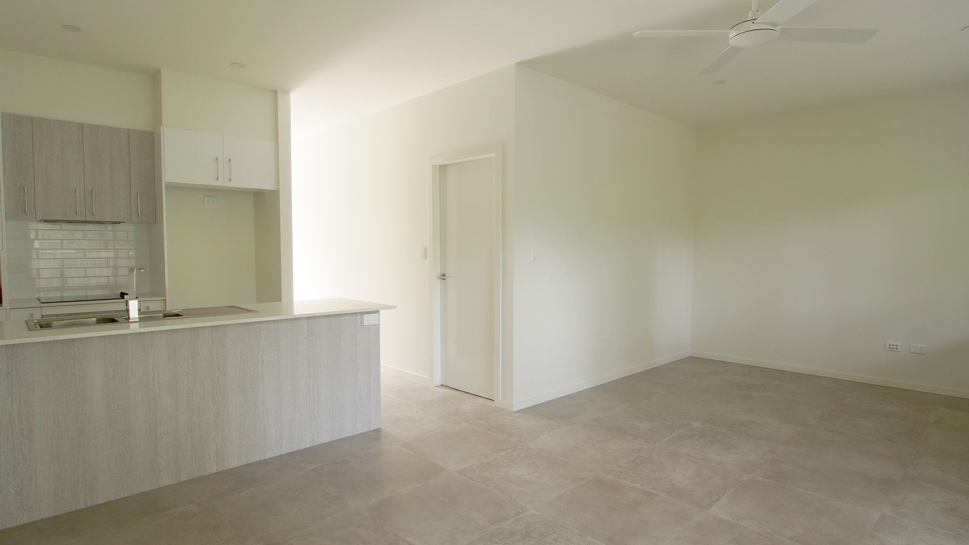 5/15 Boultwood Street, Coffs Harbour NSW 2450, Image 2
