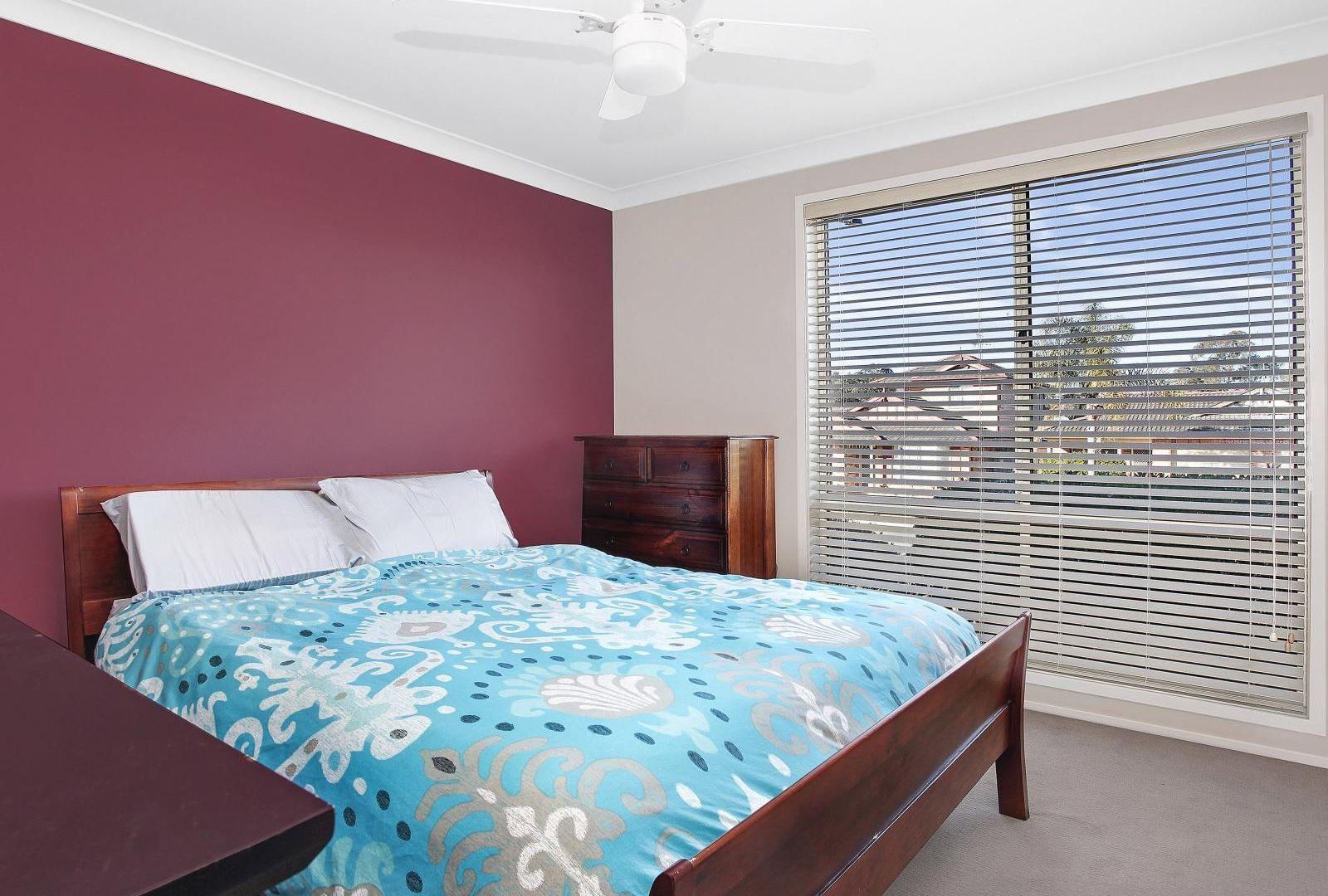46 Larapinta Crescent, St Helens Park NSW 2560, Image 2