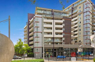Picture of 82/3 Railway Parade, Burwood NSW 2134