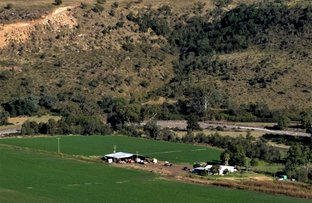 Picture of 157 Black Duck Creek Road, Junction View QLD 4343