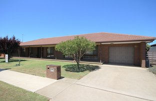 Picture of 3 Iris  Court, Wangaratta VIC 3677