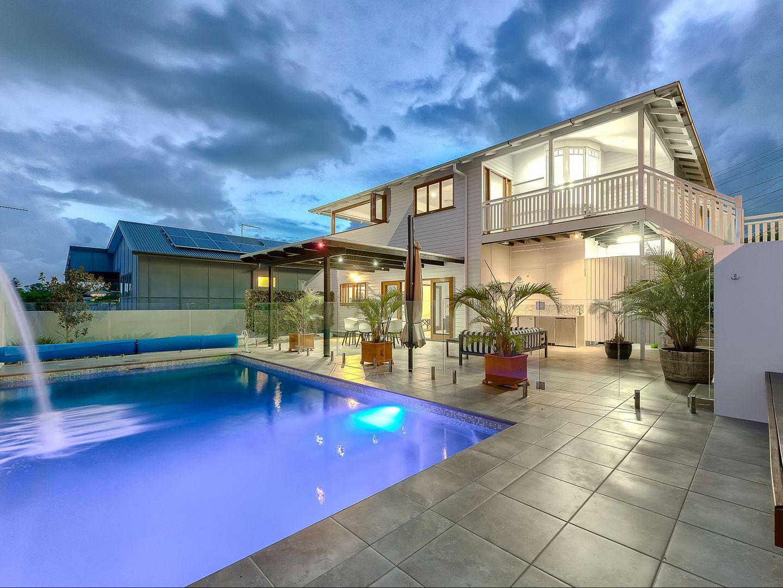 176 Kennedy Terrace, Paddington QLD 4064, Image 0