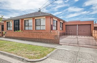 Picture of 63 Bellbrook Drive, Dandenong North VIC 3175