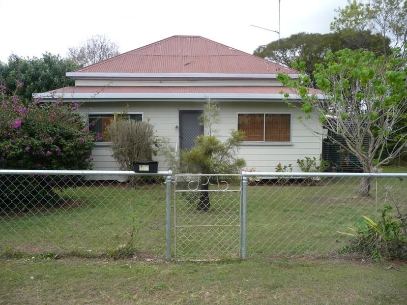 10 Douglas St, Yarraman QLD 4614, Image 0