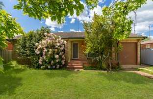 Picture of 3 Lesbos Place, Orange NSW 2800