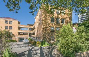7/78 Queens Road, Melbourne 3004 VIC 3004