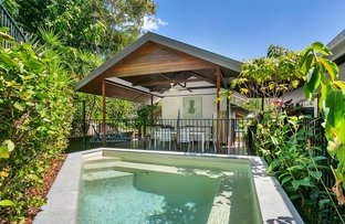 Picture of 66 Bangalow  Lane, Palm Cove QLD 4879