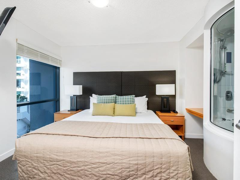 213/7 Venning Street, Mooloolaba QLD 4557, Image 2