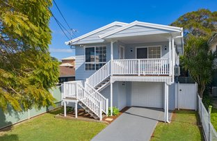 Picture of 63 Frederick Street, Wellington Point QLD 4160