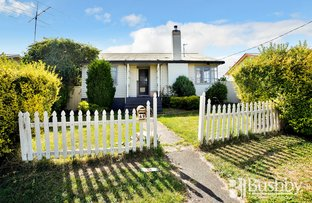 Picture of 49 Hargrave Crescent, Mayfield TAS 7248