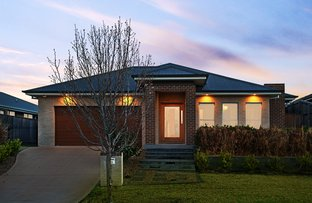 Picture of 12 Northview Street, Gillieston Heights NSW 2321