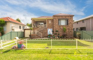 Picture of 21 Dowding Street, Panania NSW 2213