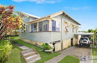 Picture of 44 (AKA 66) Esmonde Street, Girards Hill NSW 2480