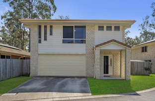 Picture of 2/51 Silkyoak Drive, Morayfield QLD 4506