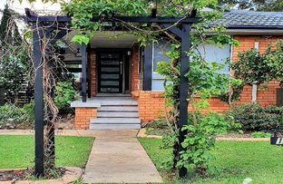 Picture of 10 Harwood Close, Mannering Park NSW 2259