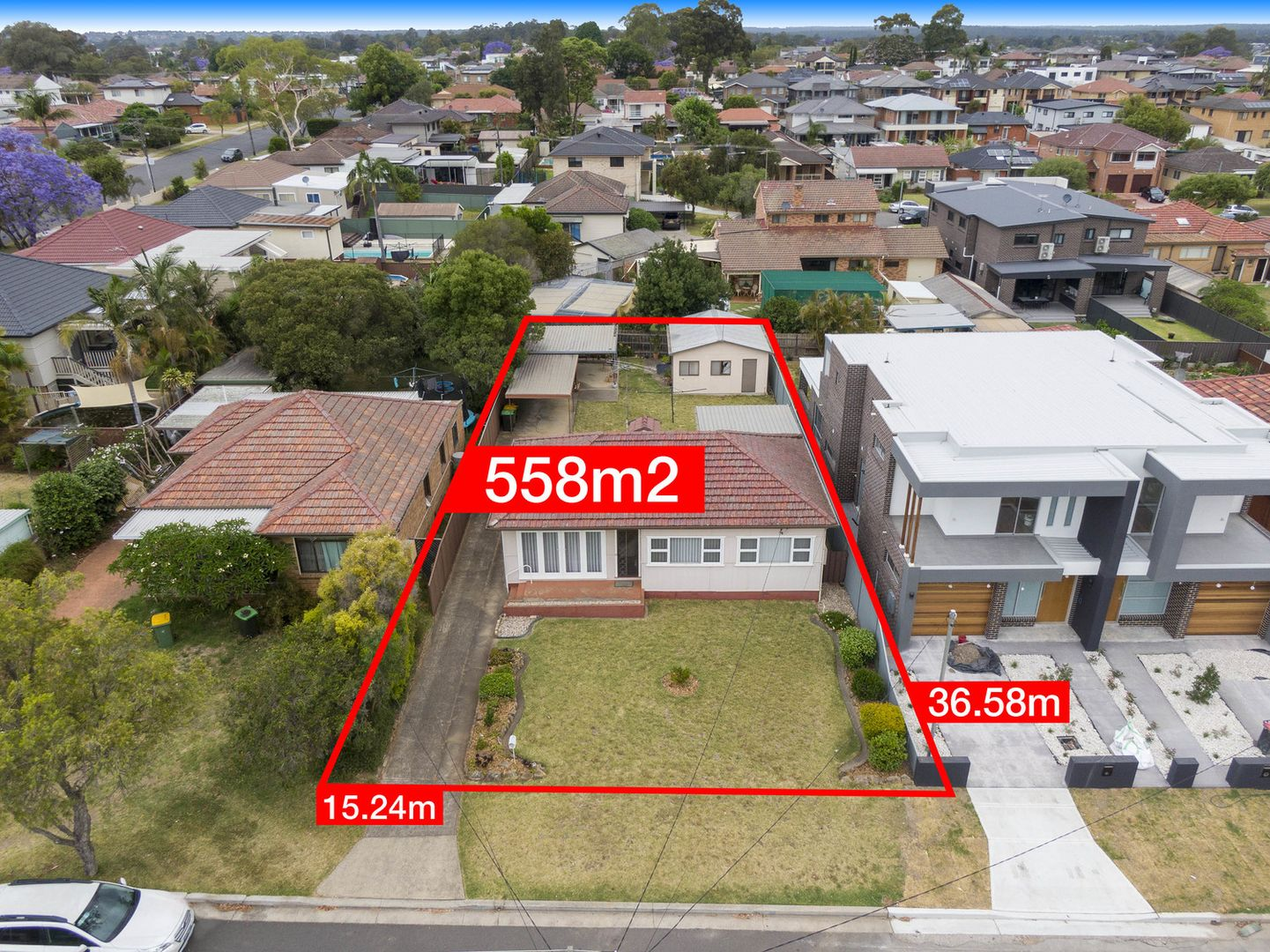 30 Alliance Avenue, Revesby NSW 2212, Image 0