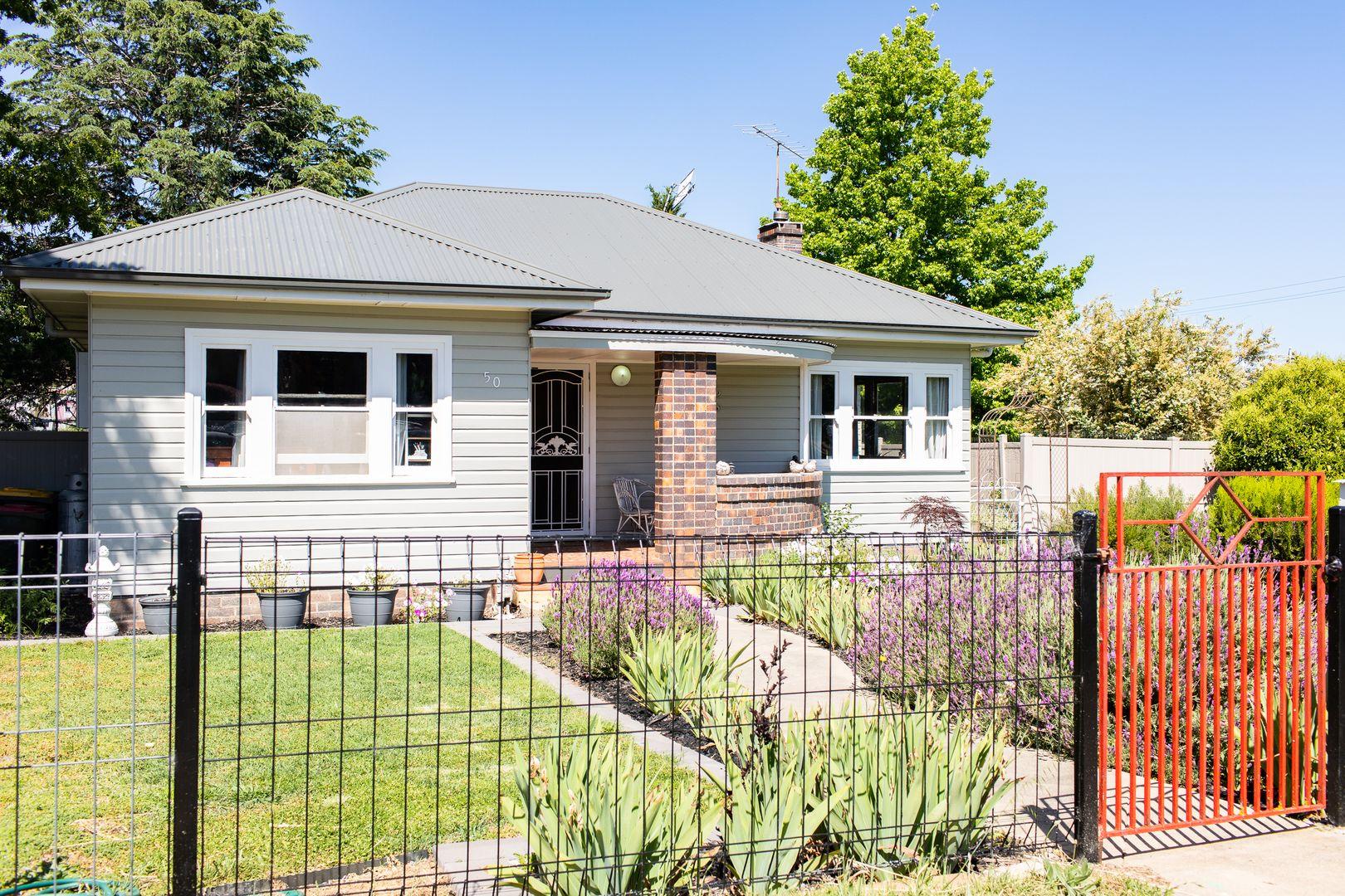 50 Hill Street, Uralla NSW 2358, Image 0
