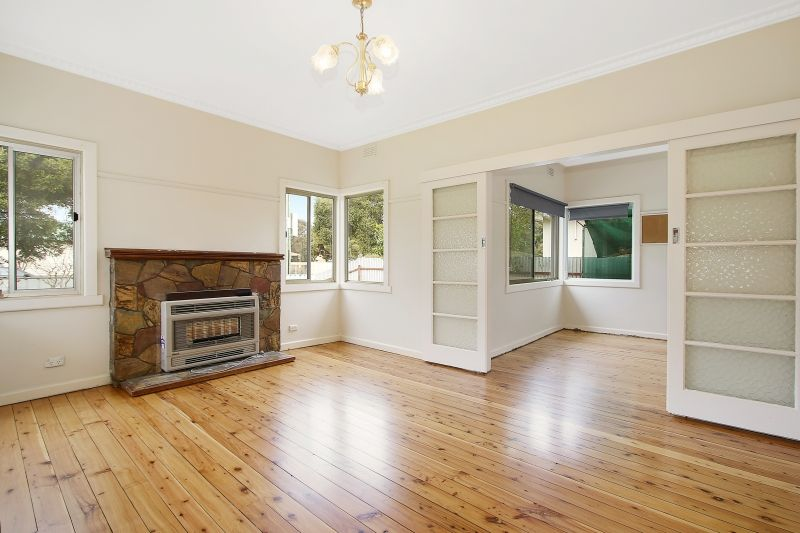497 Prune Street, Lavington NSW 2641, Image 1