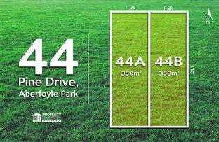 Picture of 44A Pine Drive, Aberfoyle Park SA 5159