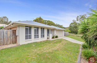 Picture of 42 Richardson Cres, Upper Coomera QLD 4209