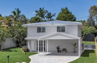 31 Dunbil Avenue, Ferny Hills QLD 4055