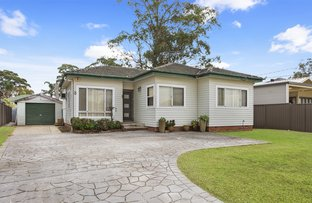 Picture of 3 Kendall Street, Fairfield West NSW 2165