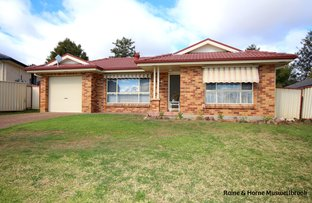 4 Dalwood Place, Muswellbrook NSW 2333