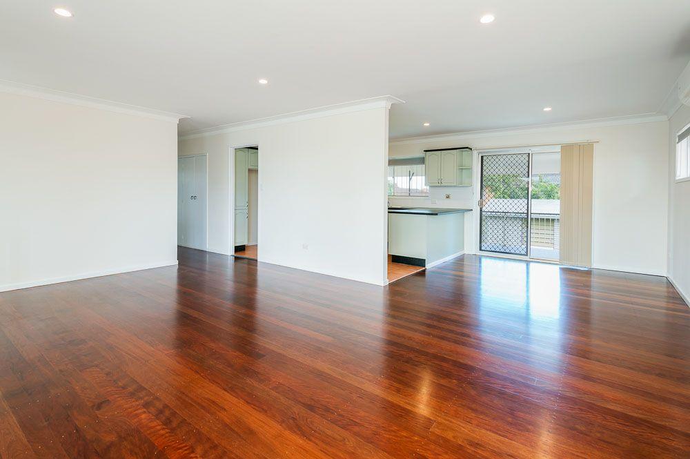 6 Tandanya Street, Mansfield QLD 4122, Image 0