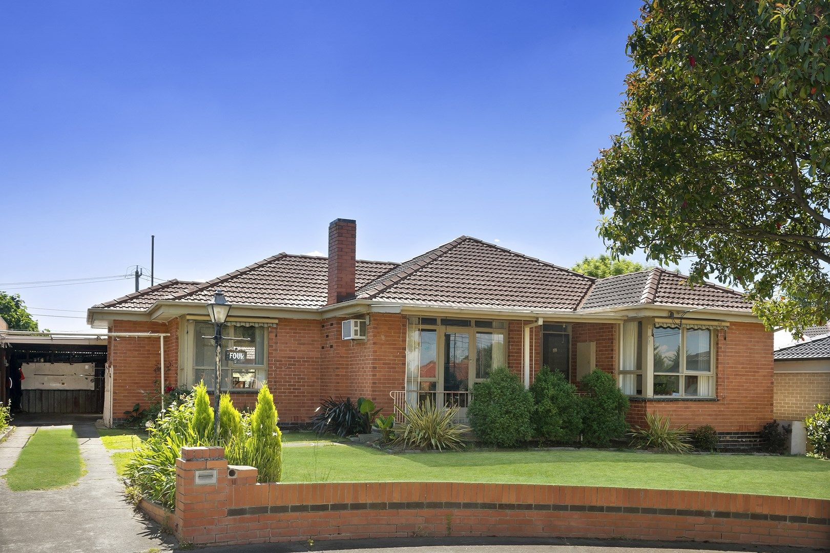4 Hogan Court, Box Hill North VIC 3129, Image 0