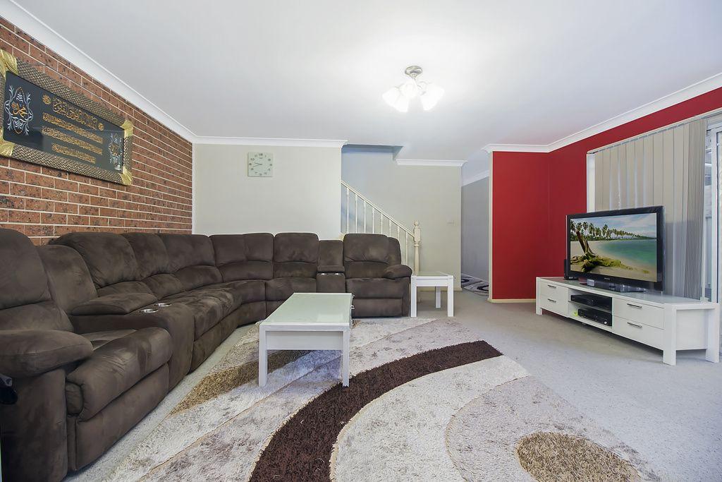136A Renton Avenue, Moorebank NSW 2170, Image 1