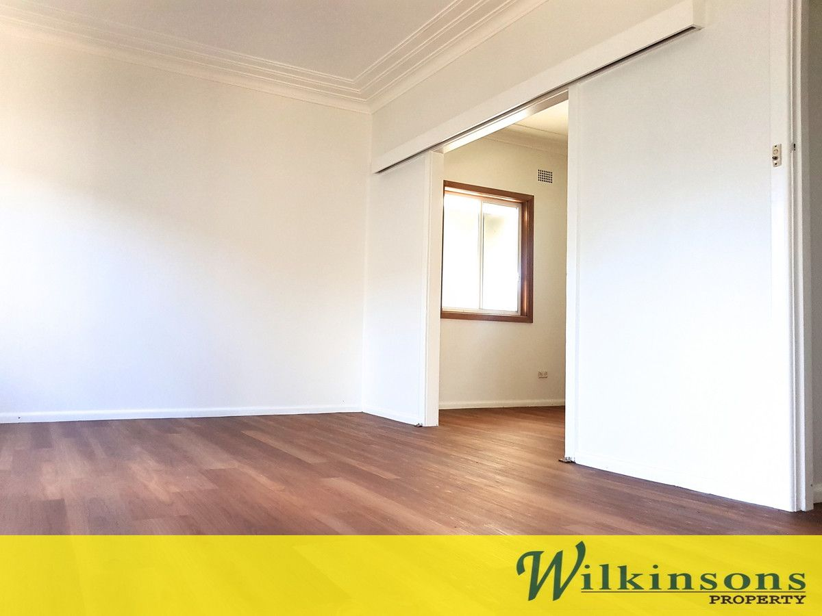 42 Castlereagh Street, Riverstone NSW 2765, Image 2