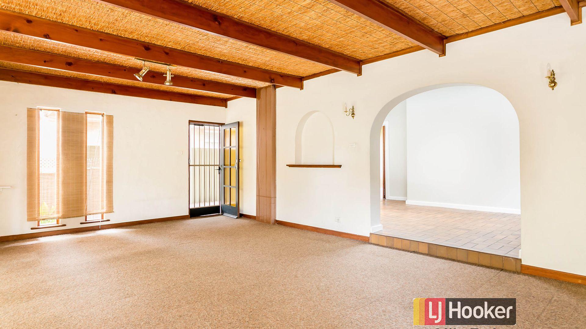 93 Lipsett Terrace, Brooklyn Park SA 5032, Image 1