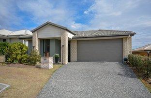 Picture of 3 Calandra Street, Redbank Plains QLD 4301