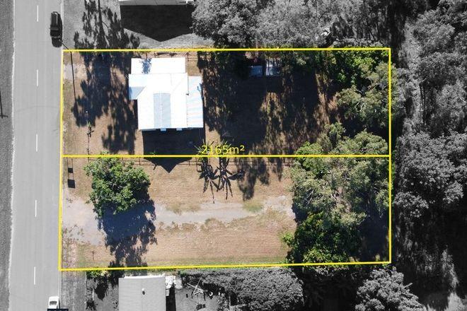 Picture of 27-29 Rollingstone Street, ROLLINGSTONE QLD 4816