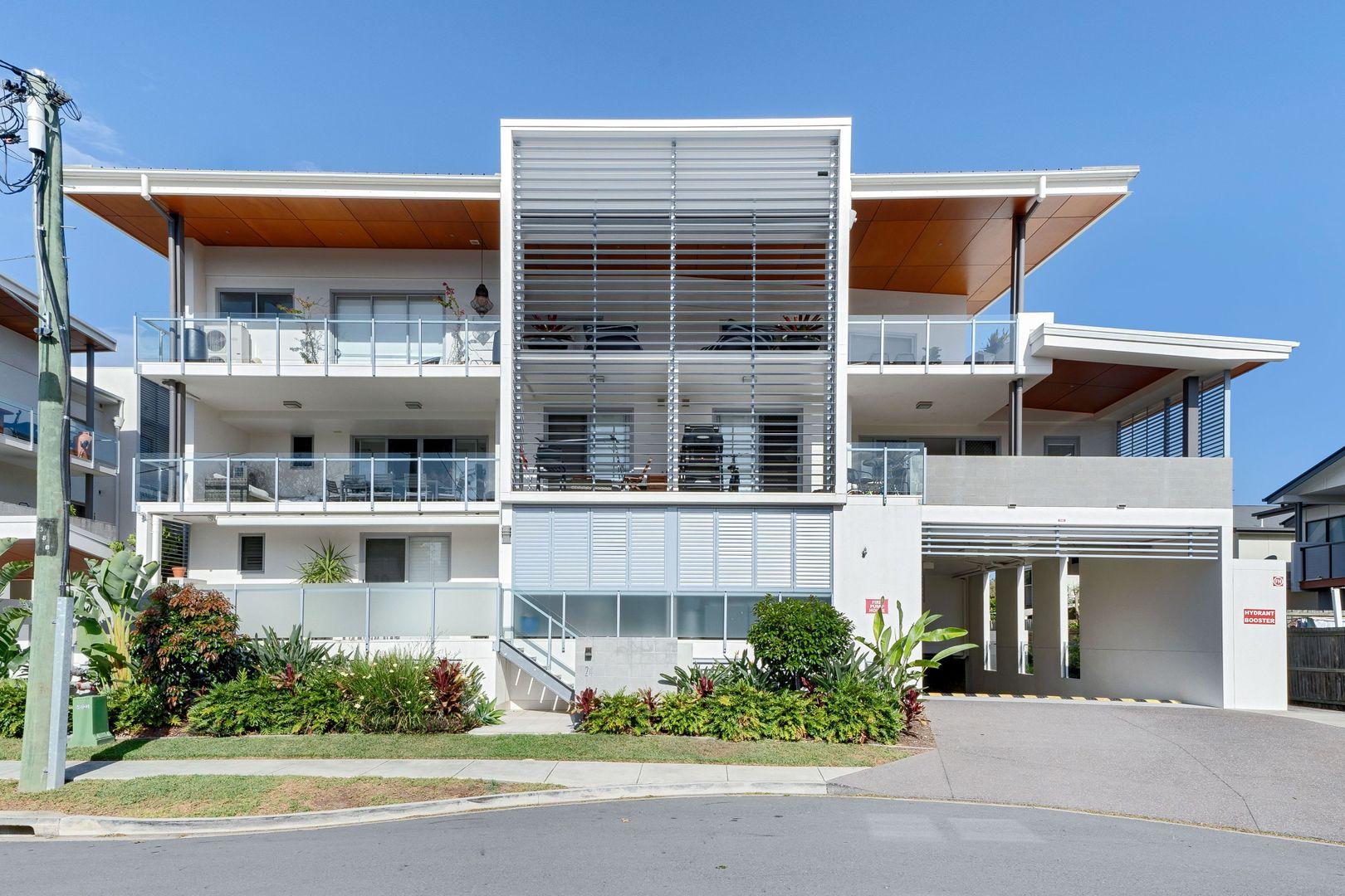 30/16 Corio Street, Bulimba QLD 4171, Image 0