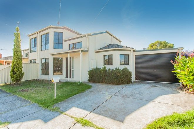Picture of 2/18 Dominic Parade, MELTON VIC 3337