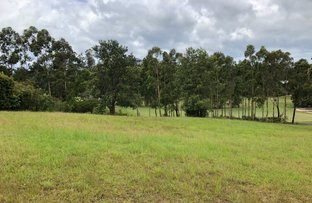 Picture of 22 The Saddle, Tallwoods Village NSW 2430