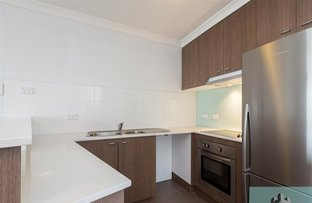 Picture of 22/990 Wellington Street, West Perth WA 6005