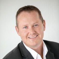 James Park, Sales representative