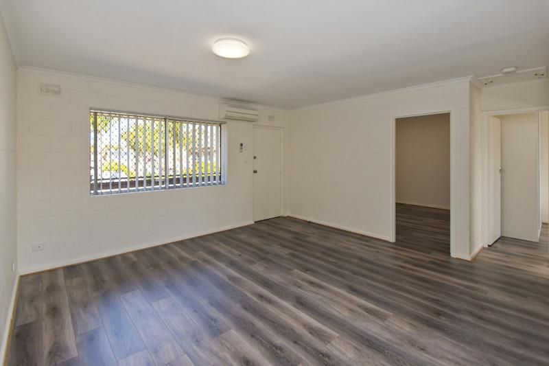 13/2 Coventry Street, Oaklands Park SA 5046, Image 2