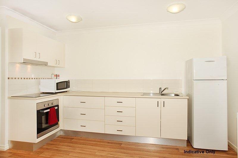 1/71 Stanley Street, Strathpine QLD 4500, Image 2