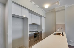 Picture of 2303/4 Kurringal Court, Fannie Bay NT 0820