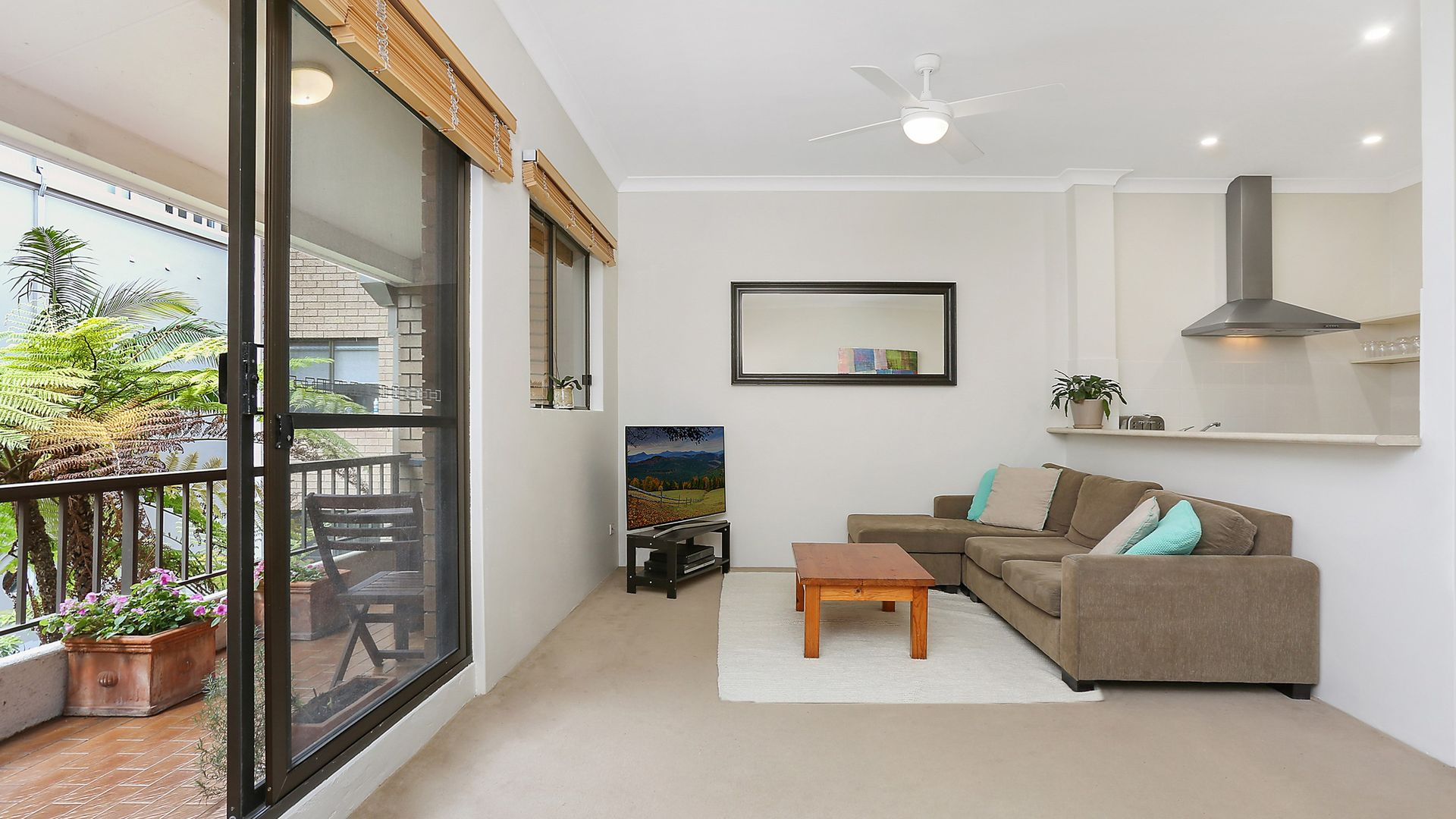11/70-78 Cook Road, Centennial Park NSW 2021, Image 1